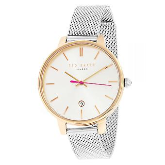 Ted Baker Watch Kate TE15162011
