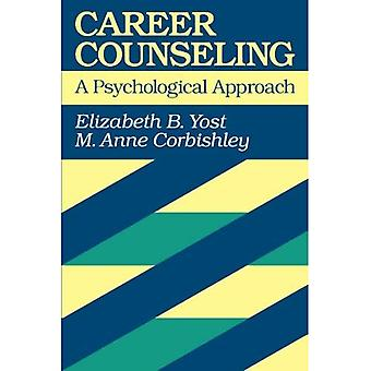 Orientation professionnelle: Une approche psychologique