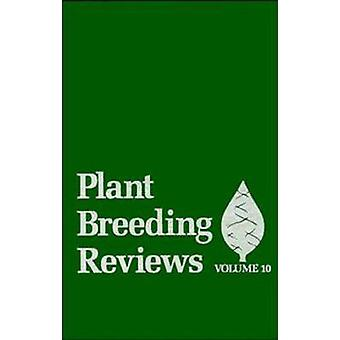 Bewertungen von Janick & Jules Pflanzenzüchtung