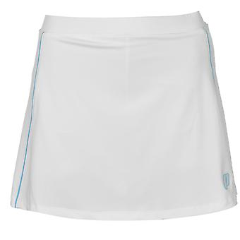 Prince Womens Tech Tennis Skort Performance Breathable Lightweight Stretch