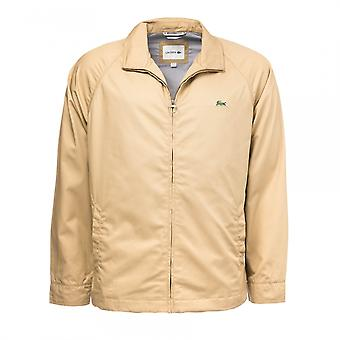Lacoste Lacoste Mens Jacket BH3326-00
