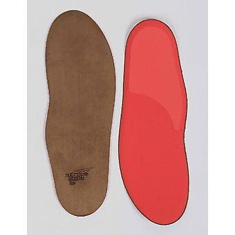 Red Wing 96317 Shaped Comfort Foot Bed Insole