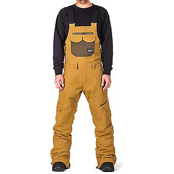 Horsefeathers Wood Thrush Forbes Snowboarding Dungarees