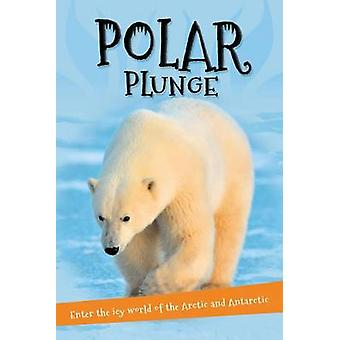 It's All About... Polar Plunge - Everything You Want to Know about the
