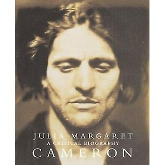 Julia Margaret Cameron Biography by Colin Ford - 9780892367078 Book