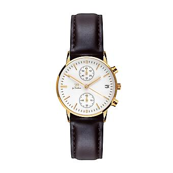 Carlheim | Wrist Watches | Chronograph | Strynø | Scandinavian design
