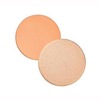 Shiseido UV Protective Compact Foundation Refill SPF 36 Fair Ivory SP90 0.42oz / 12g