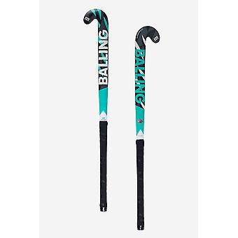 Balling Hockey Stick Cerium 100 Green