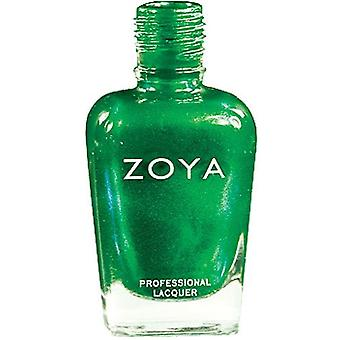 Zoya Professional Lacquer - Holly (ZP577) 15ml