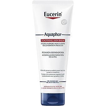 Eucerin Aquaphor Soothing Skin Balm 220ml