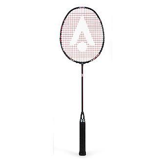 Karakal BN-60 FF Ultralite Fast Fibre nano gel 60 Gram frame raquete de badminton