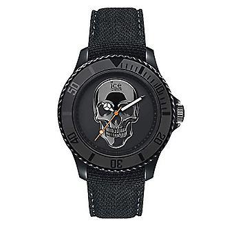 Ice-Watch horloge man Ref. 016050