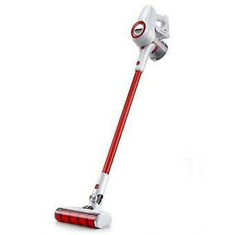 Jimmy jv51 handheld wireless strong suction vacuum cleaner from xiaomi youpin