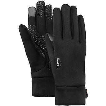 Barts Mens Powerstretch Lightweight Super Soft Touch Gloves