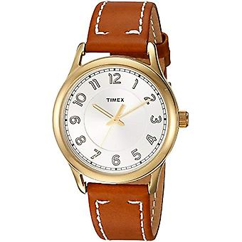 Timex klocka kvinna Ref. TW2R230009J