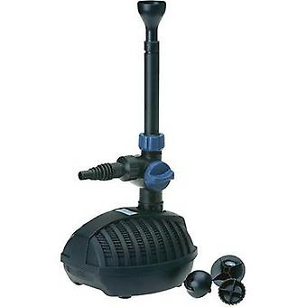 Waterfeature pump 2500 l/h Oase 57401