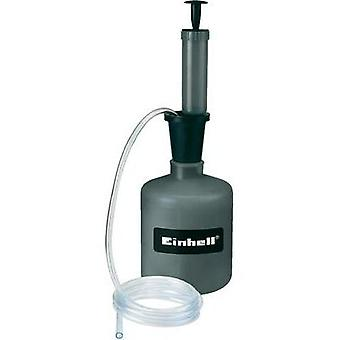 Einhell Oil/petrol extractor pump 3407000