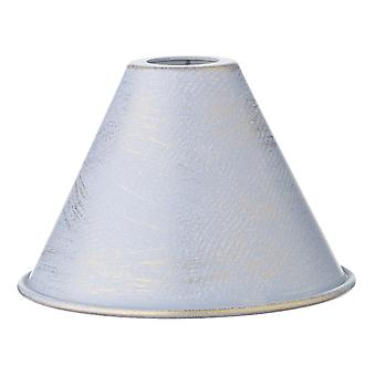 Verona metall ljus skugga
