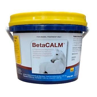 Betacalm 2kg
