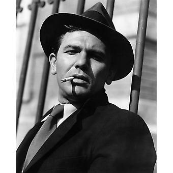 Dust Be My Destiny John Garfield 1939 Photo Print
