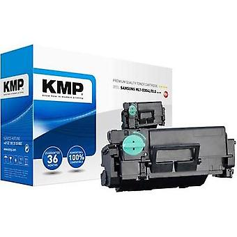KMP Toner cartridge replaced Samsung MLT-D304L Compatible