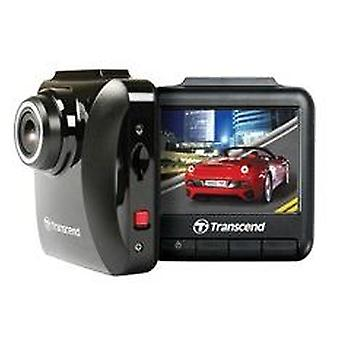 Transcend Video Camara Drive Pro 100 (Home , Electronics , Photography , Video cameras)
