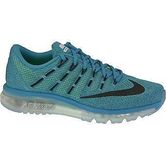 Nike Air Max 2016 806771-400 Mens sneakers