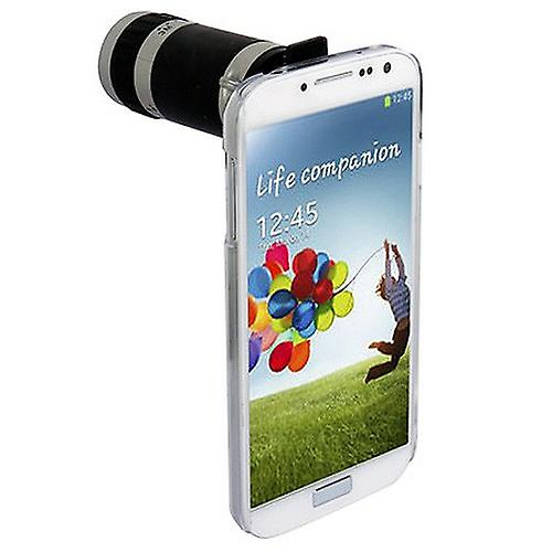 Camera telescope for Samsung Galaxy S4 i9500 i9505 8 x lens accessories