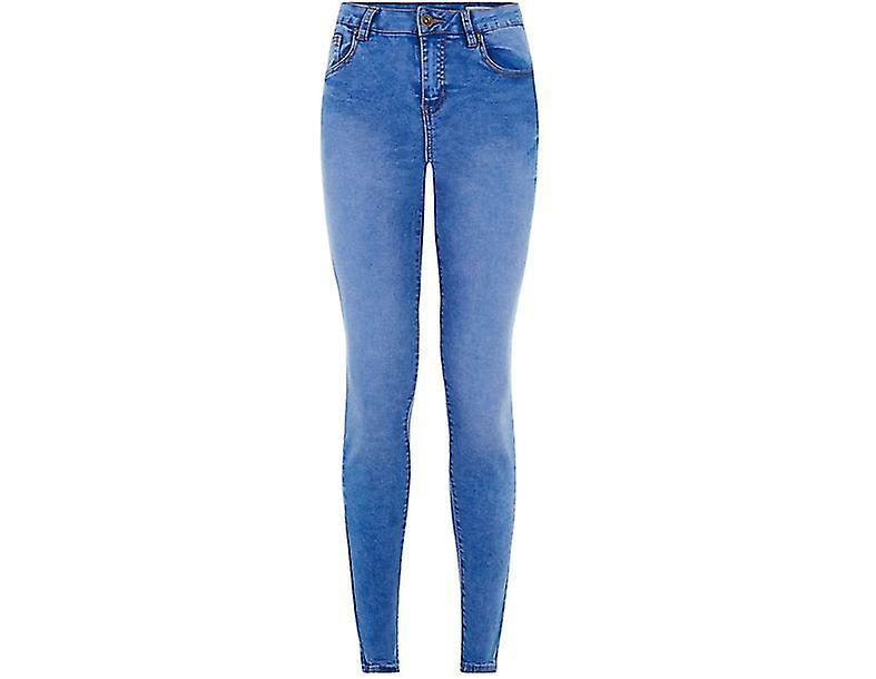 Tieners Skinny Jeans