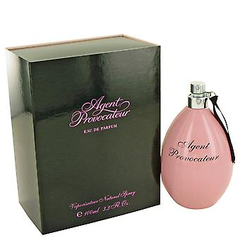 Agent Provocateur Women Agent Provocateur Eau De Parfum Spray By Agent Provocateur