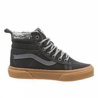 Vans Sk8 Hi Mte Va2xsn K K5n Jungen Fashion Schuhe