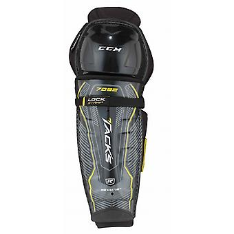 CCM tacks 7092 leg saver junior