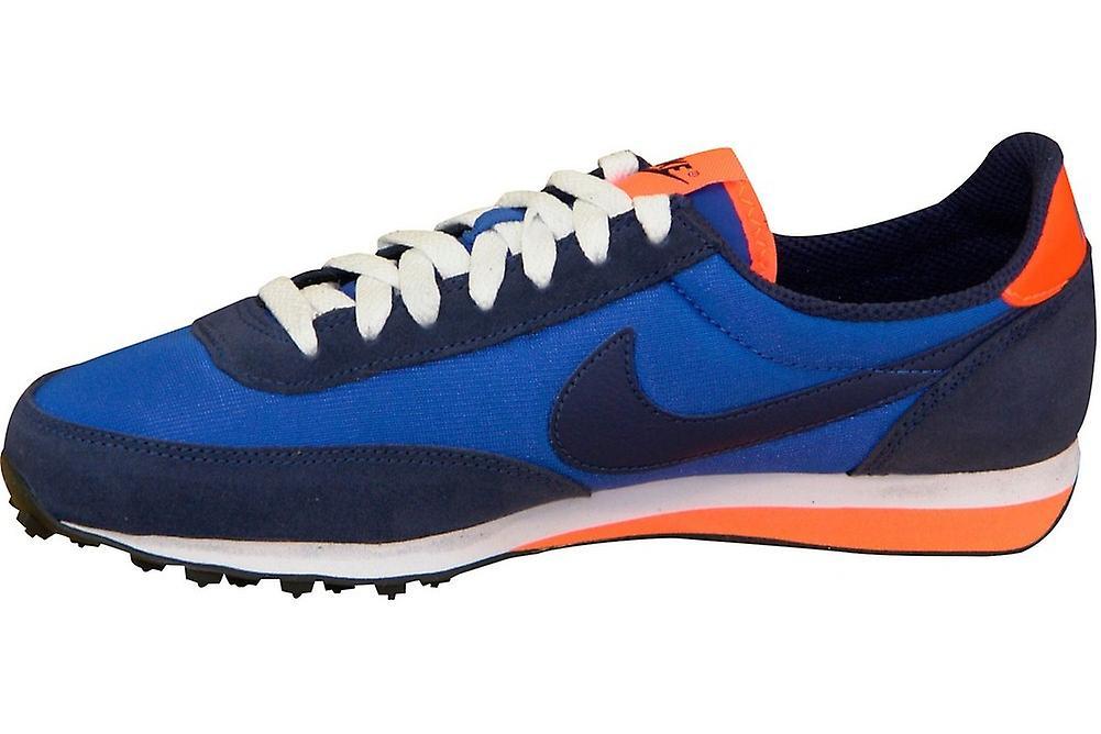Nike Elite Gs 418720-408 Kids sneakers