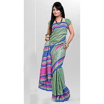 Anagha Bollywood Designer Party tragen Sari saree