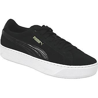 Puma Vikky Platform 363287-05 Womens sports shoes