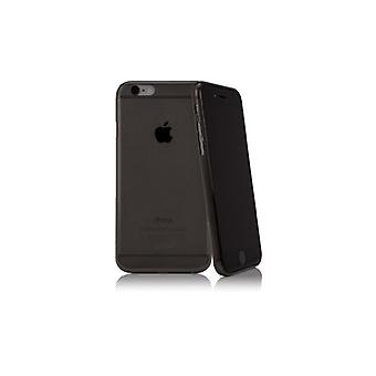 Caseual Flexo Slim for iPhone 6/6S
