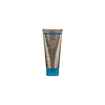 St Tropez St Tropez Self Tan Untinted Bronzing Lotion