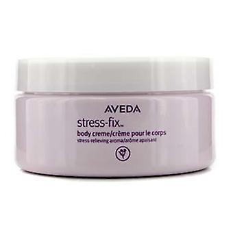 Aveda Stress Fix-Körper-Creme - 200ml / 6.7 oz