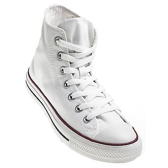 Conversar Chuck Taylor todos estrellas HI M7650c universal todos los zapatos unisex año
