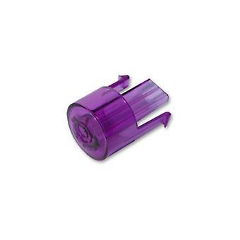 Terugspoelen pedaal Tran Violet