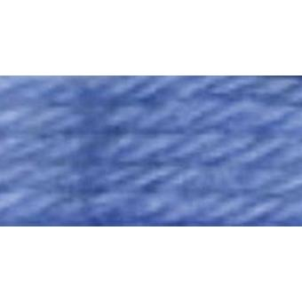 DMC Tapestry & Embroidery Wool 8.8yd-Light French Blue