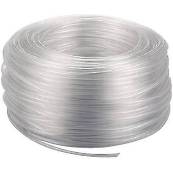 Schego 610 PVC tube