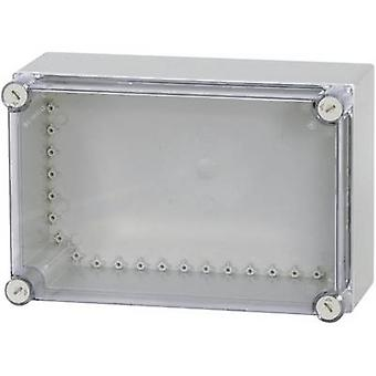 Eaton CI43X-150 Universal enclosure 175 x 375 x 250 Polycarbonate (PC) Grey 1 pc(s)
