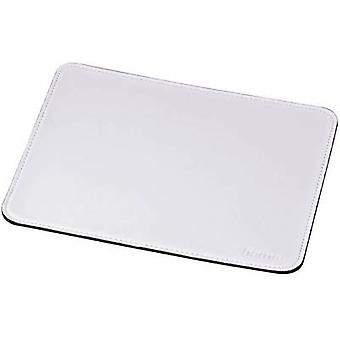 Mouse pad Hama 53231 White