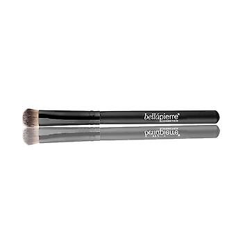 Bellapierre Concealer Brush