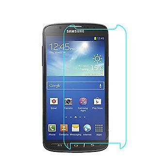 Samsung Galaxy S4 attiva display protector 9h laminato vetro serbatoio protezione vetro temperato vetro