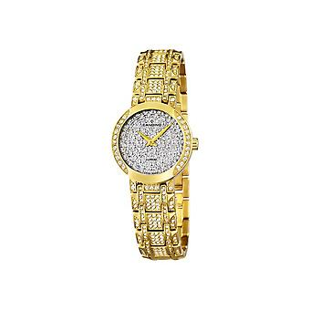 CANDINO - wrist watch - ladies - C4504-1 - Elégance delight - classic