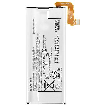 Battery for Sony Xperia XZ Premium, LIP1642ERPC 3230mAh Replacement Battery