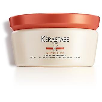Kerastase Nutritive Crème Magistral 150 ml  (Hair care , Shampoos)