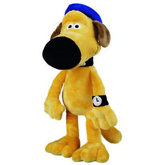 Trixie Toy Bitzer The Shaun Sheep (Dogs , Toys & Sport , Stuffed Toys)